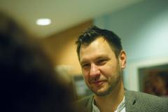 Ansprechpartner Herr Dinkelmann