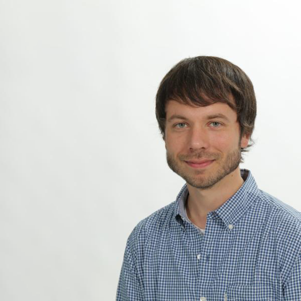 Profilbild von Sebastian Kurtenbach