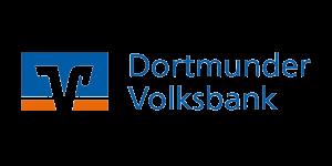 Logo Dovoba