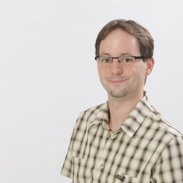 Profilbild von Michael Müller