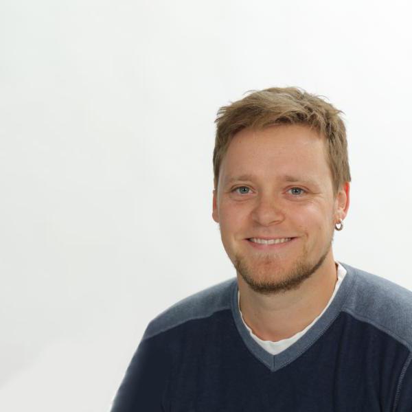 Profilbild von Jan Tillmanns