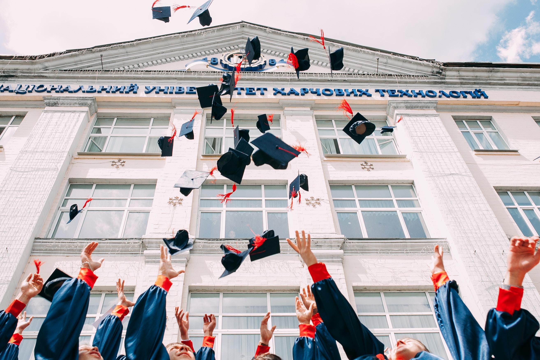 Ideeller Wert der Stipendien steht im Fokus