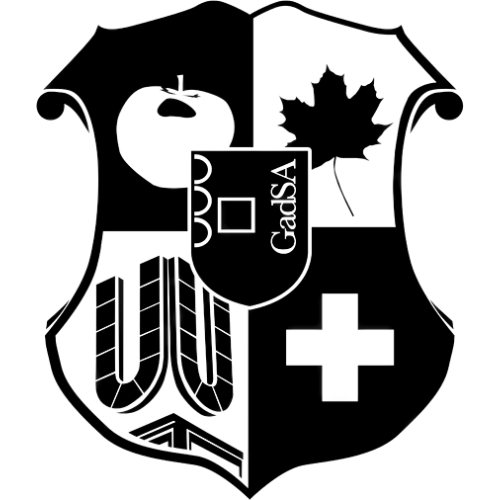 Logo der Schülervertretung