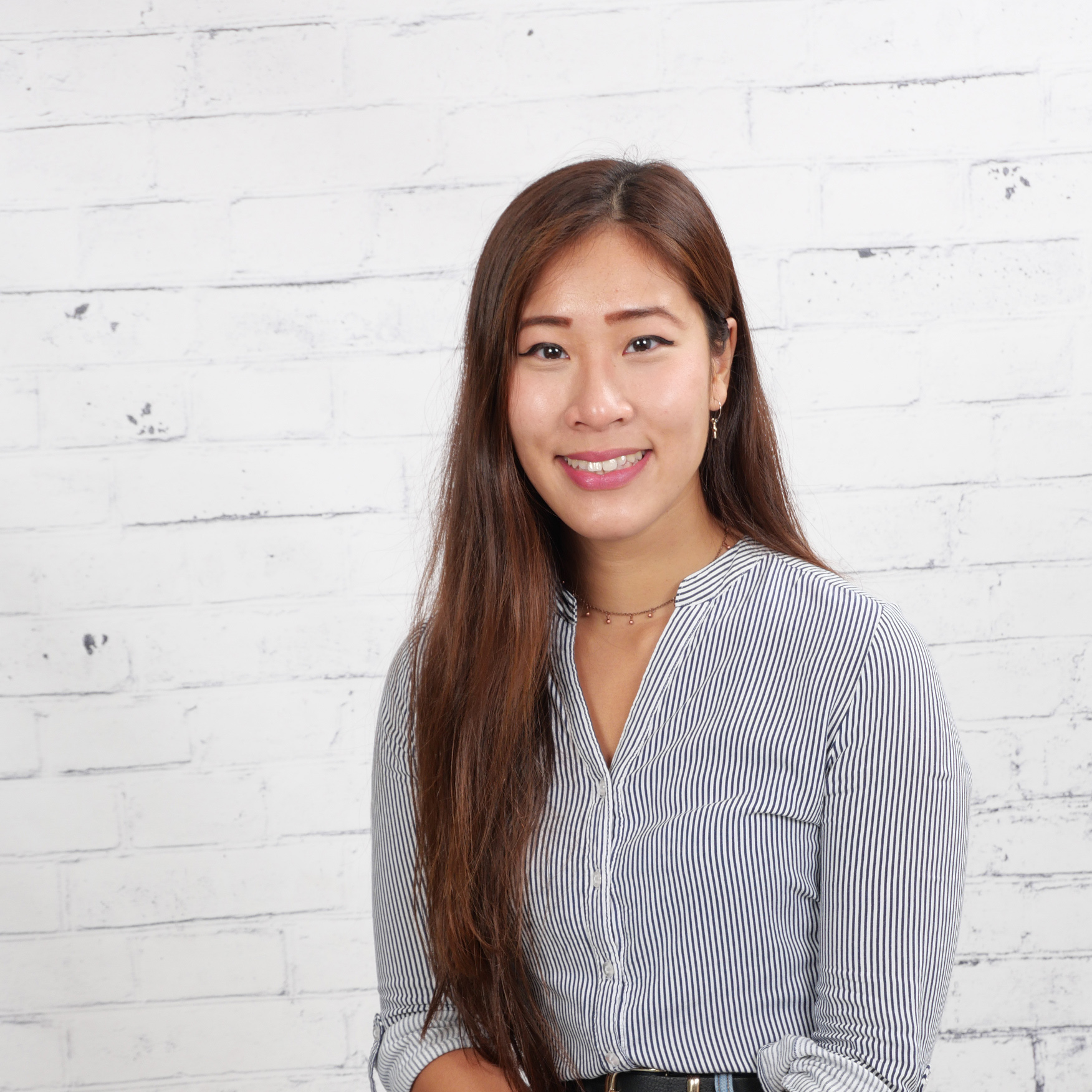 Profilbild von Mai Nguyen