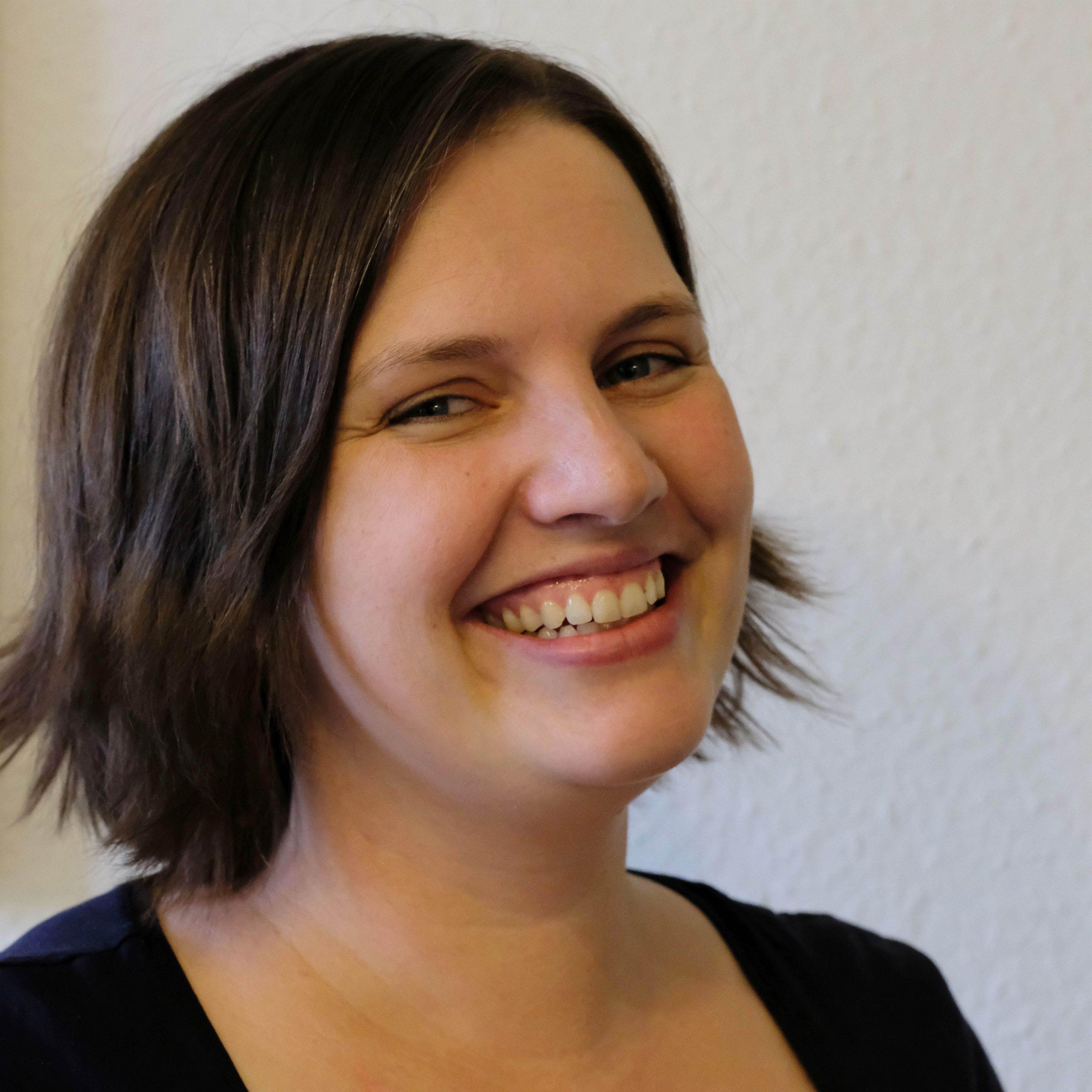 Profilbild von Michaela Görlich