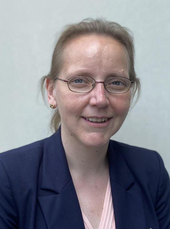 Profilbild von Tatjana Bitthöfer