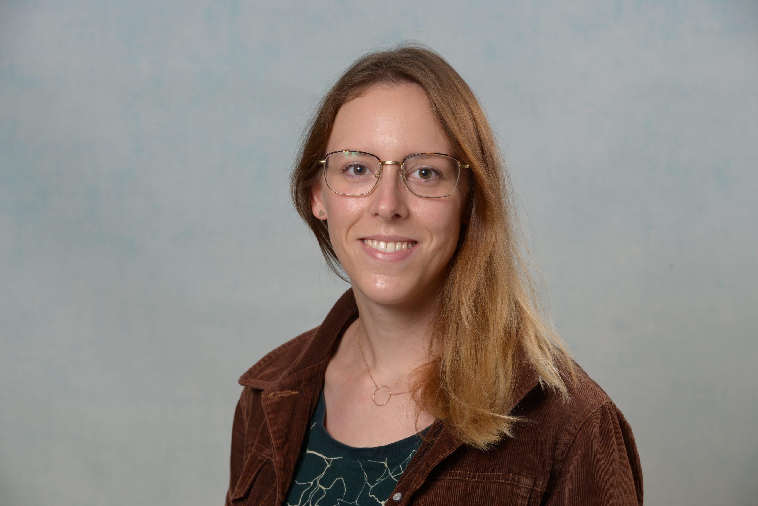 Profilbild von Laura Thome